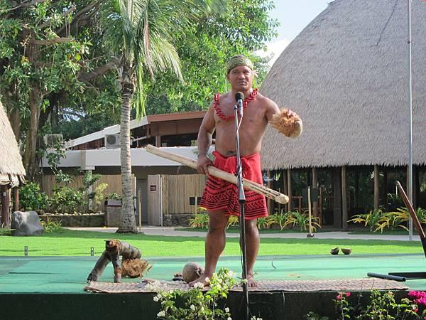 薩摩亞 Samoa (3)
