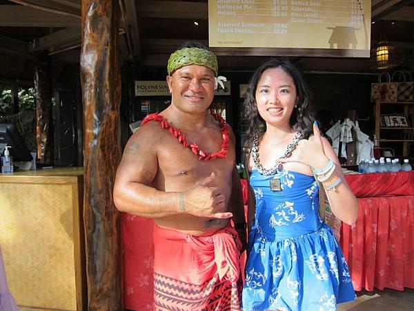 薩摩亞 Samoa (6)
