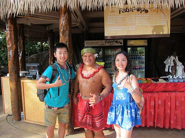 薩摩亞 Samoa (7)