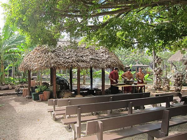 薩摩亞 Samoa (8)
