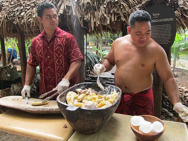 薩摩亞 Samoa (9)