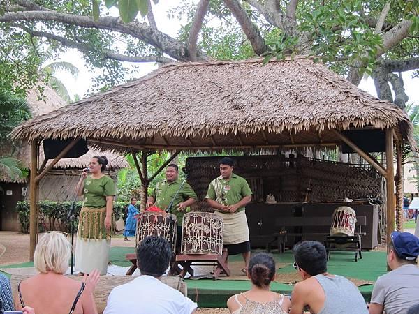 東加 Tonga (1)