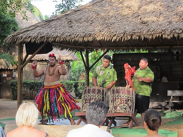 東加 Tonga (2)