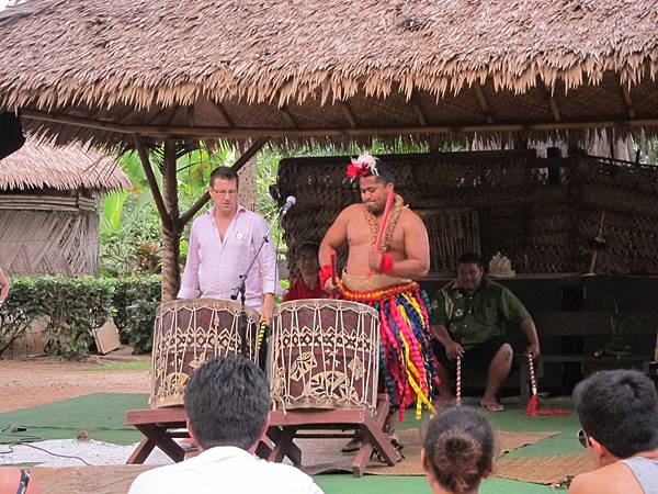 東加 Tonga (3)