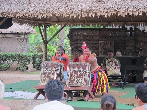 東加 Tonga (5)