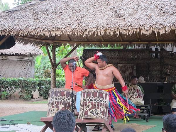 東加 Tonga (6)