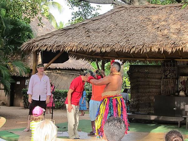 東加 Tonga (7)