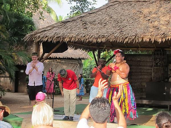 東加 Tonga (8)