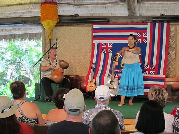 夏威夷 Hawaii (16)