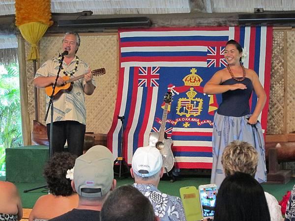 夏威夷 Hawaii (17)