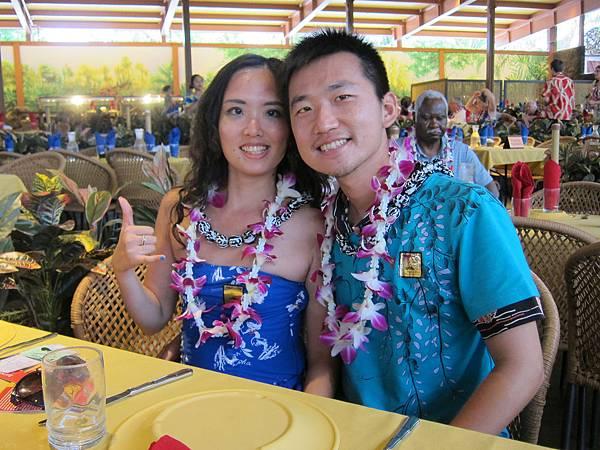 島嶼風情 Island Feast (2)