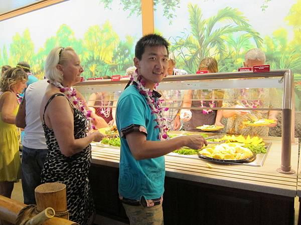 島嶼風情 Island Feast (11)