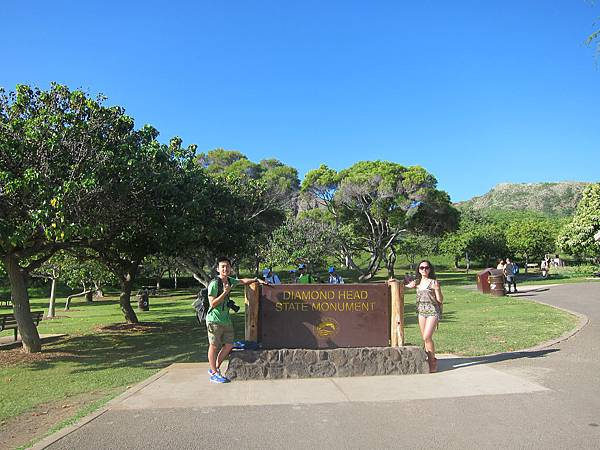 131207-1 Diamond Head (10)