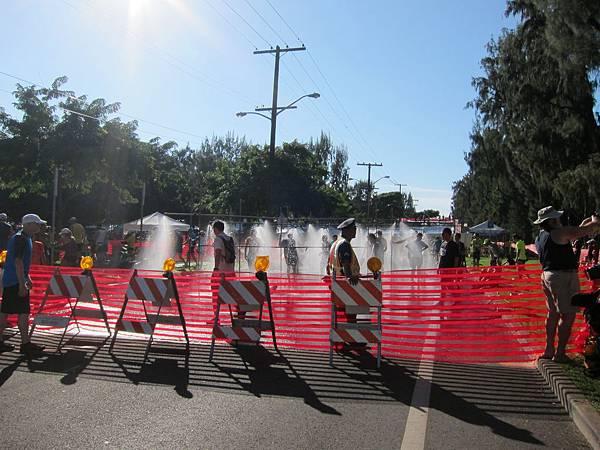 131208-1 Honolulu Marathon (1)