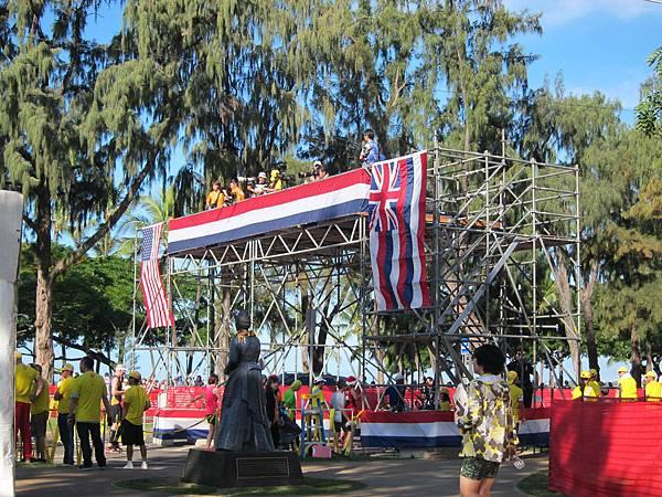 131208-1 Honolulu Marathon (4)