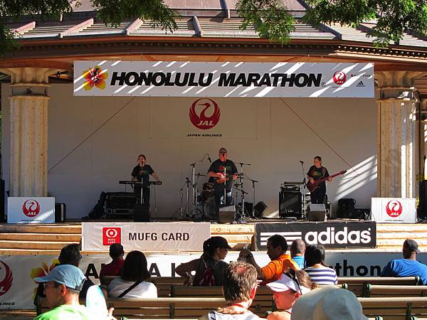 131208-1 Honolulu Marathon (10)