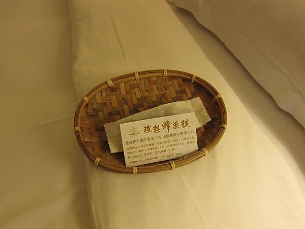 花蓮理想大地渡假飯店 (26)