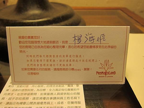 花蓮理想大地渡假飯店 (27)