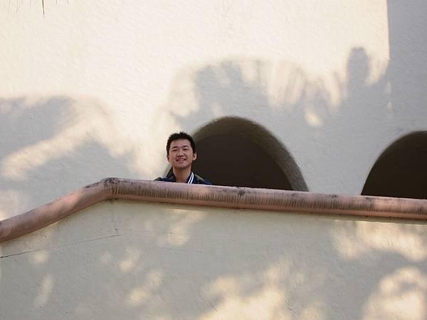 花蓮理想大地渡假飯店 (61)