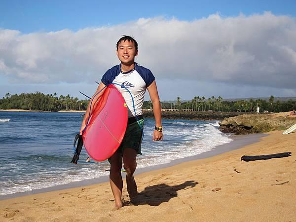 131211-3 Haleiwa Beach (14)
