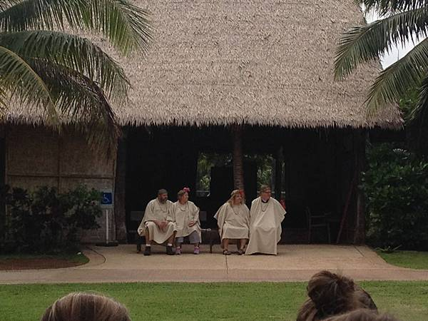 大溪地 Tahiti (2)