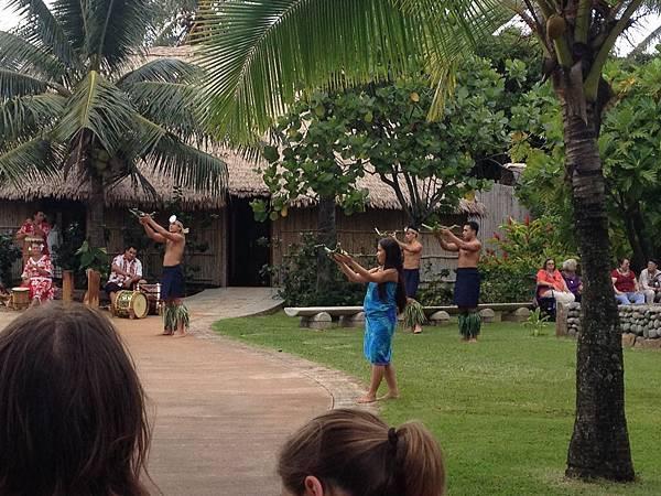 大溪地 Tahiti (3)