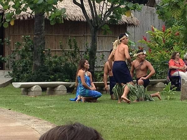大溪地 Tahiti (4)