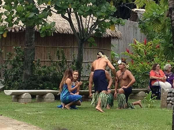大溪地 Tahiti (5)