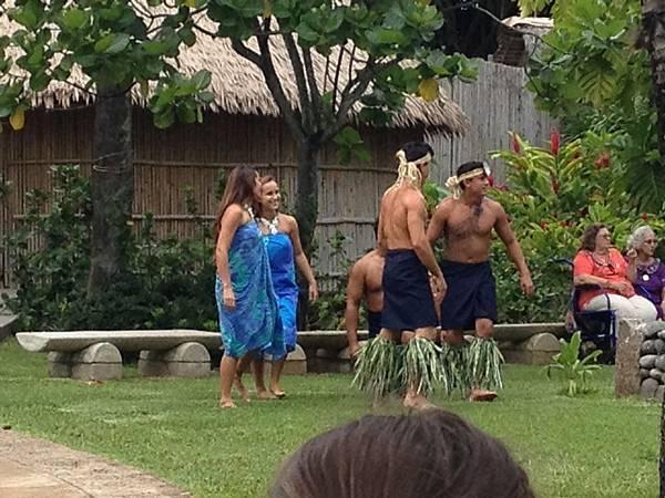 大溪地 Tahiti (6)