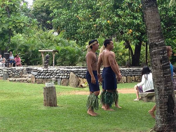 大溪地 Tahiti (7)