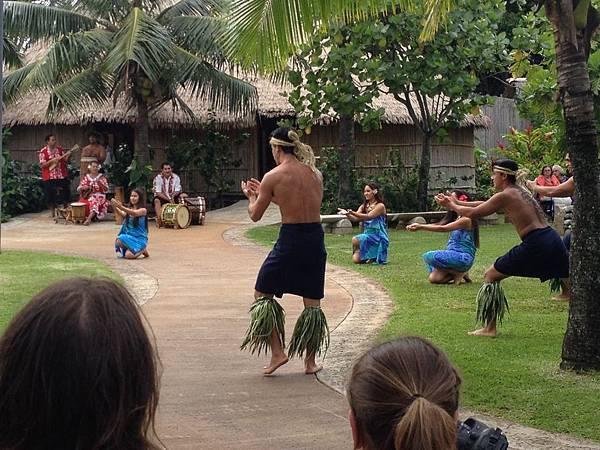 大溪地 Tahiti (9)