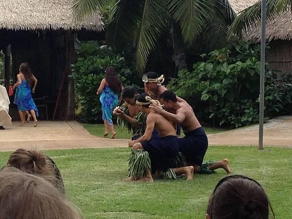大溪地 Tahiti (10)
