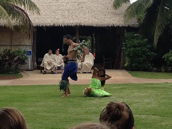 大溪地 Tahiti (12)
