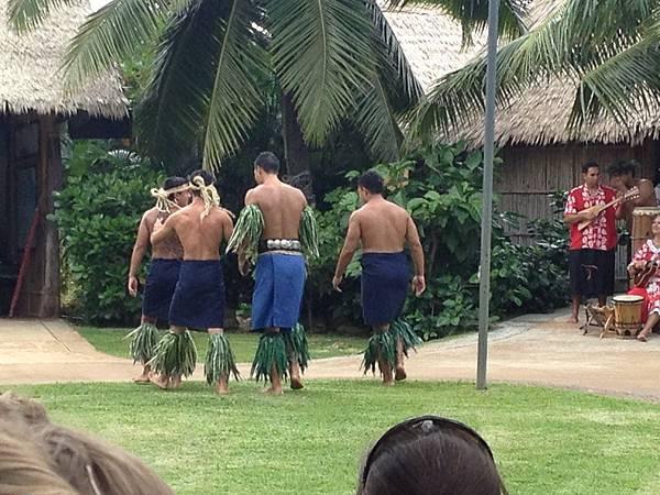 大溪地 Tahiti (11)