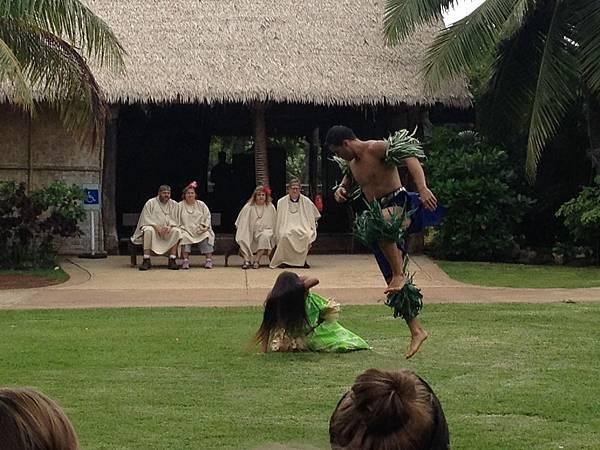 大溪地 Tahiti (13)