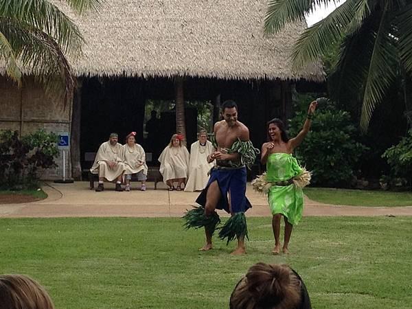 大溪地 Tahiti (14)