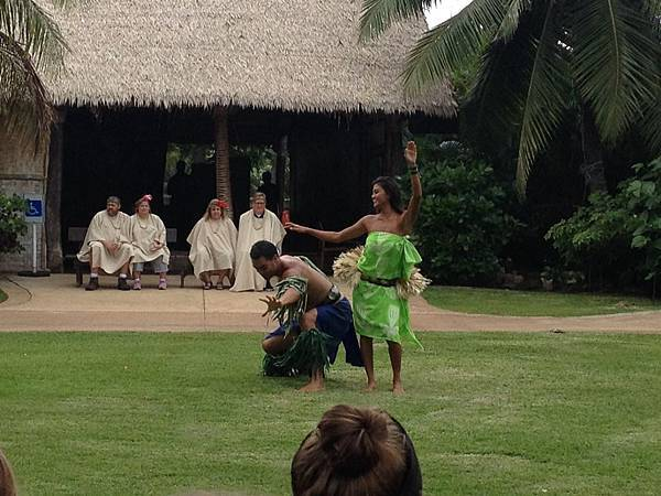 大溪地 Tahiti (15)