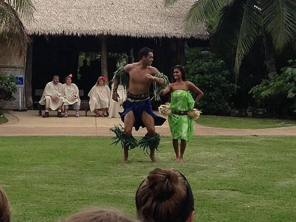 大溪地 Tahiti (16)