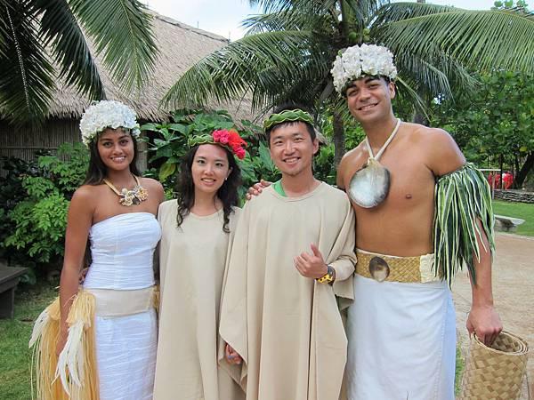 大溪地 Tahiti (17)
