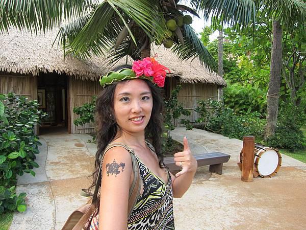 大溪地 Tahiti (21)