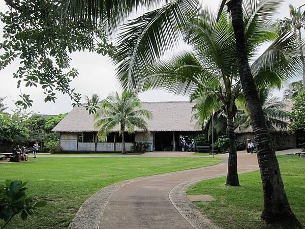 大溪地 Tahiti (22)