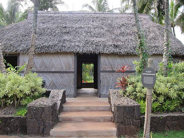 大溪地 Tahiti (28)
