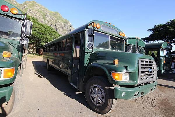 131212-1 Kualoa Ranch (3)