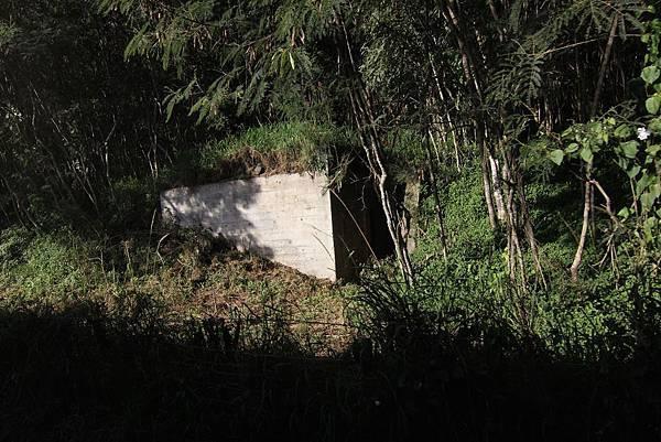 131212-1 Kualoa Ranch (11)