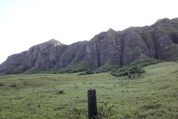 131212-1 Kualoa Ranch (33)