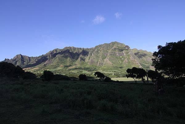 131212-1 Kualoa Ranch (36)
