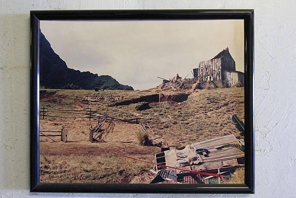 131212-1 Kualoa Ranch (39)