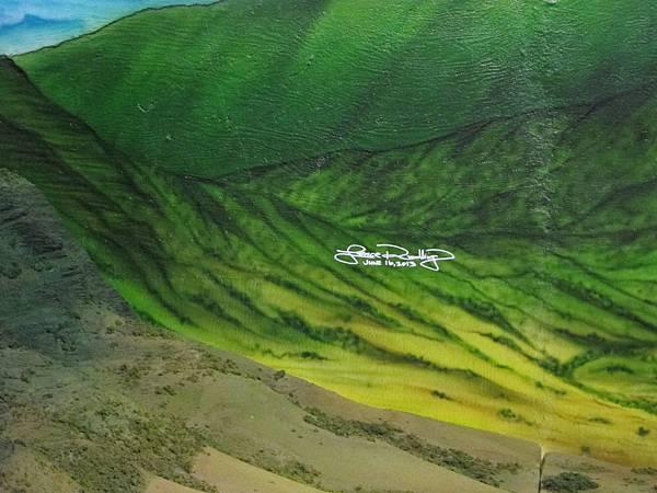 131212-1 Kualoa Ranch (50)