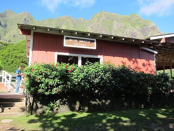131212-1 Kualoa Ranch (60)