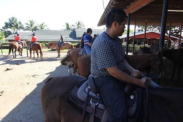 131212-1 Kualoa Ranch (79)